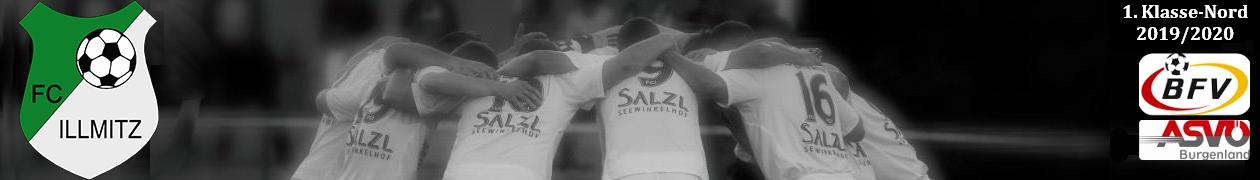 FC ILLMITZ